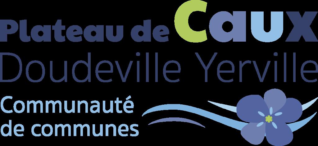 Plateau de Caux Doudeville Yerville CDC
