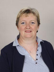 Carole Dutertre