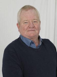 Eric Duthoit