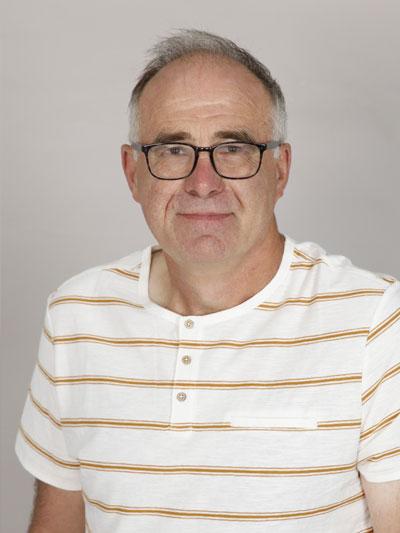 Rémy Mogis