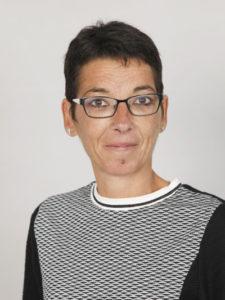 Stéphanie Le Jeune